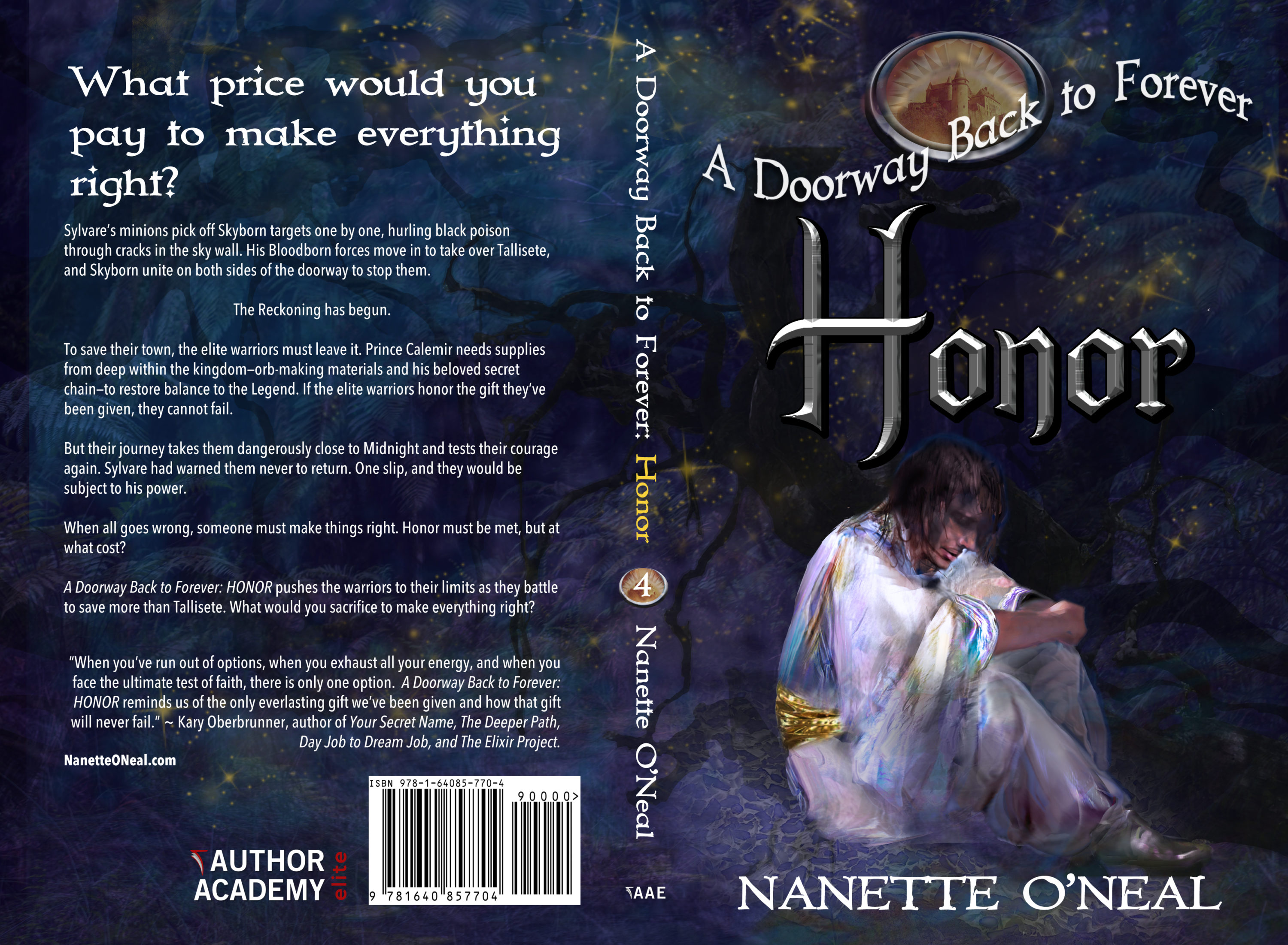 HONOR COVER_Paperback FINALAAE