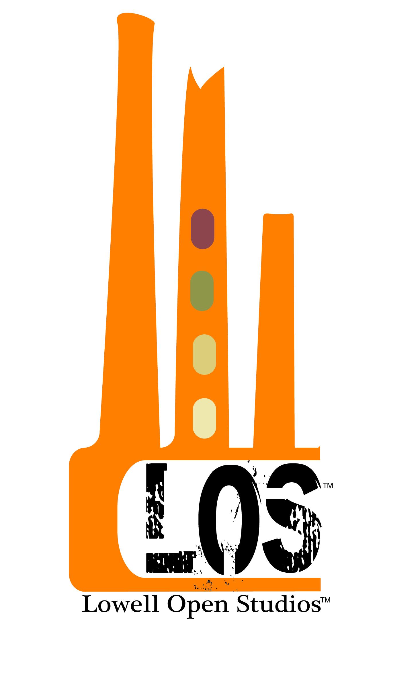LowellOS_Logo_Line_V5-7_hor
