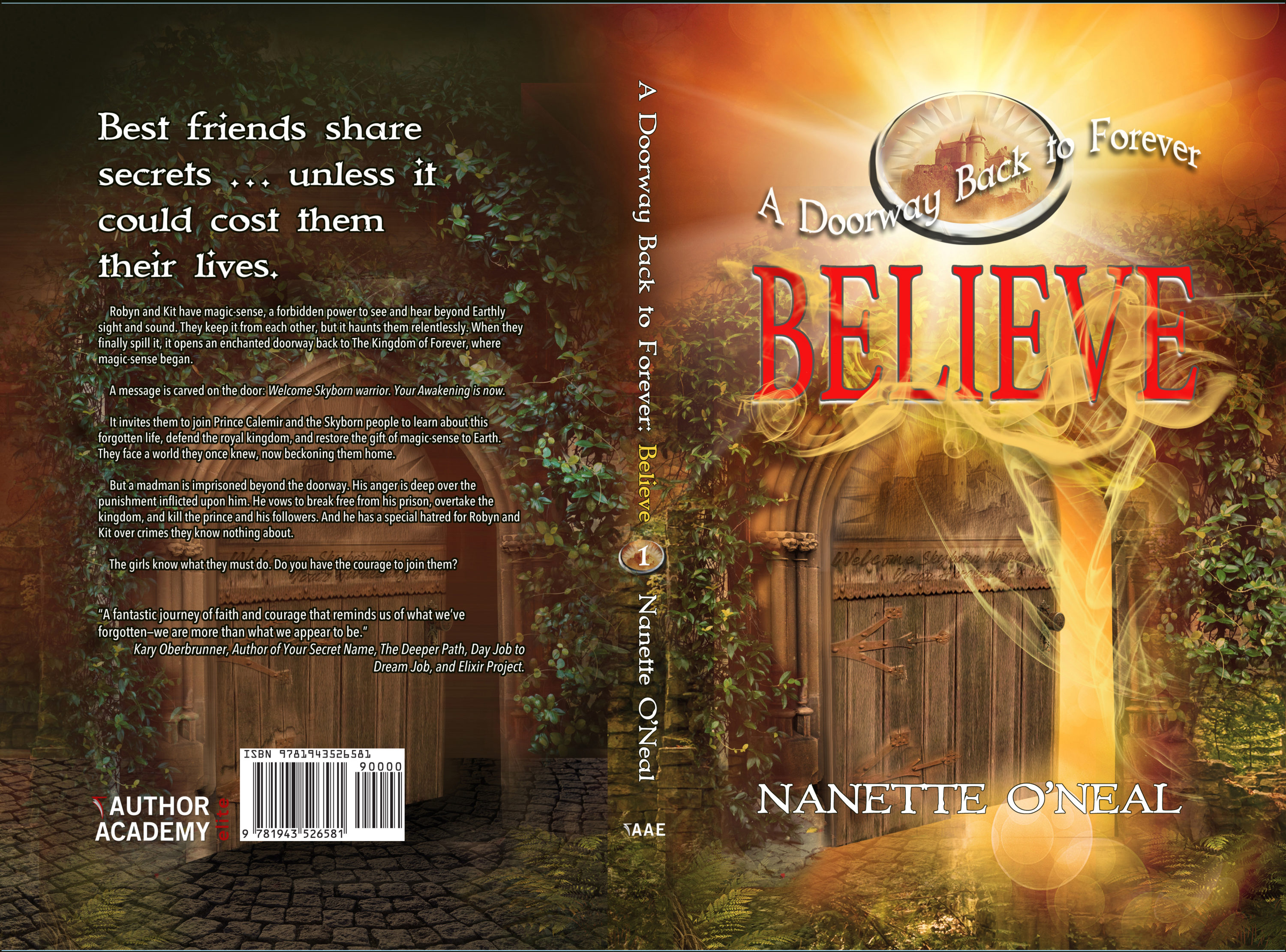 BELIEVE_HardCover_sample