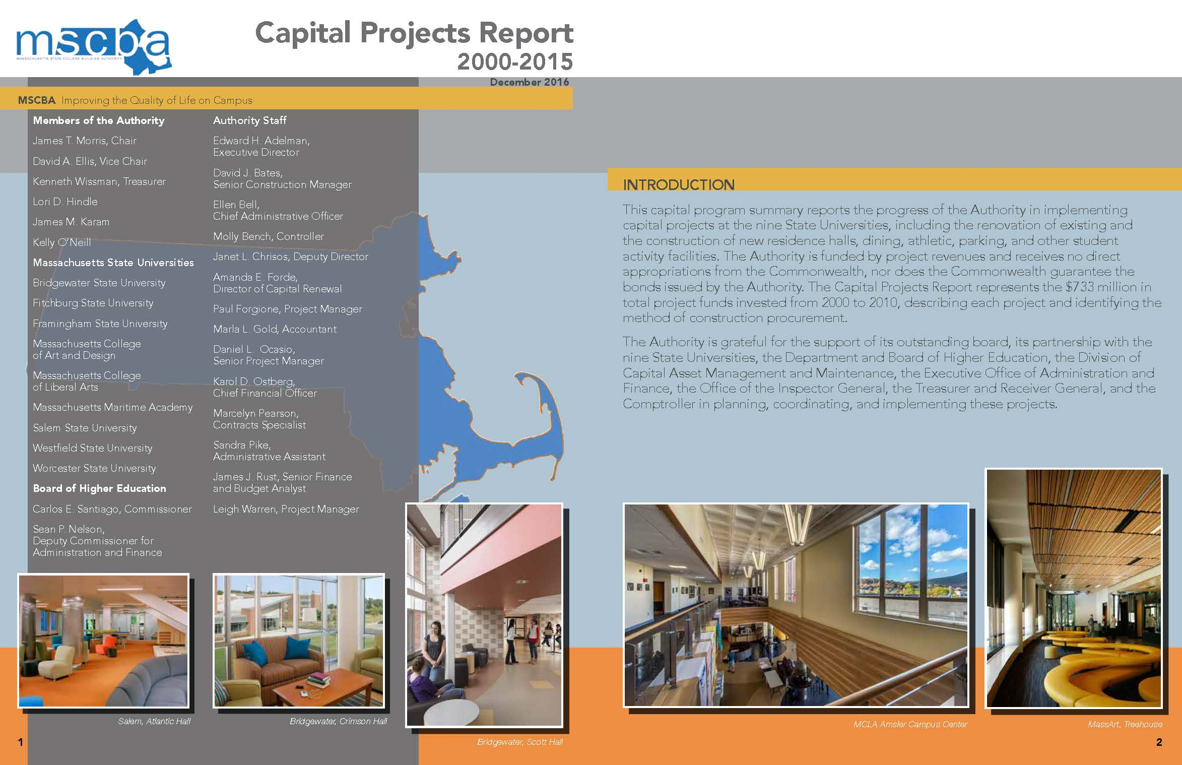 MSCBA_Capital Project Report_Dec2016_Page_02